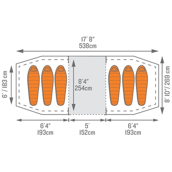 air-tent-kelty-mach64