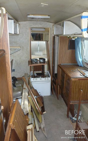 airstream-trailer-before-after