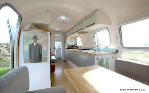 airstream-trailer-remodel-kitchen