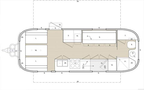 airstream-trailer-remodel-plan
