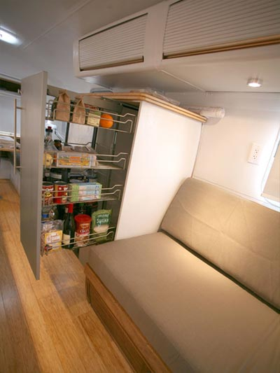 airstream-trailer-remodel-storage