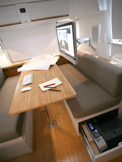 airstream-trailer-remodel-work