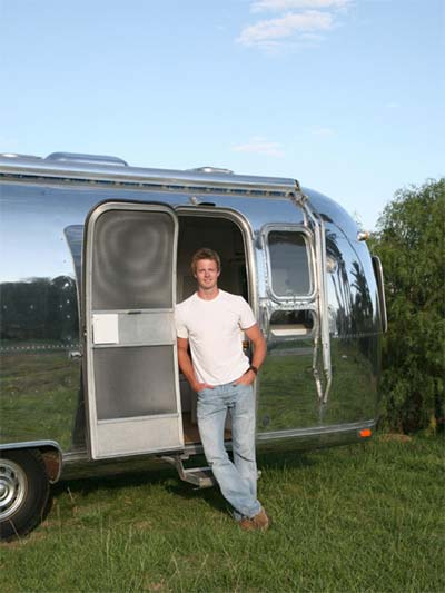 airstream-trailer-remodel