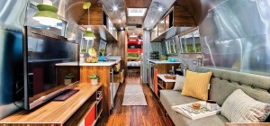 airstream-trailer-restoration-ttt