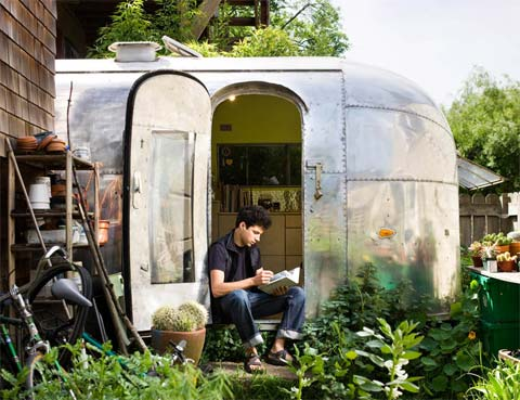 airstream-trailer-studio-as
