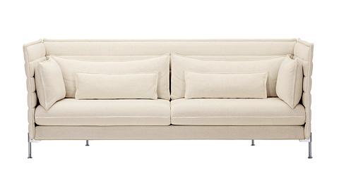 Amazon.com: Customer Reviews: Intex Sofa Lounge