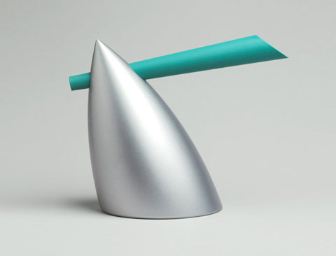 alessi-miniature-kettle