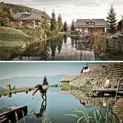 almdorf-seinerzeit-austria