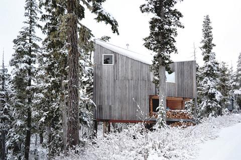 alpine-cabin-ssa