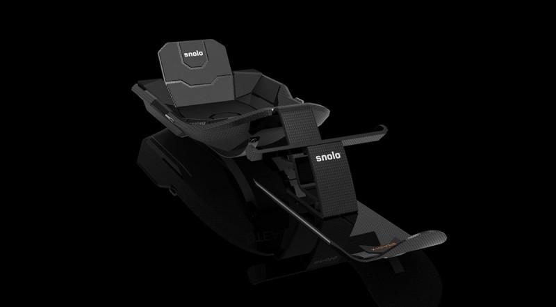 alpine sled stealth x 800x441 - Stealth-X Sled