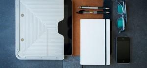 aluminum-ipad-case-bwdn