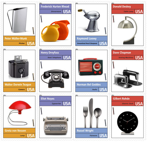 american-design-stamps