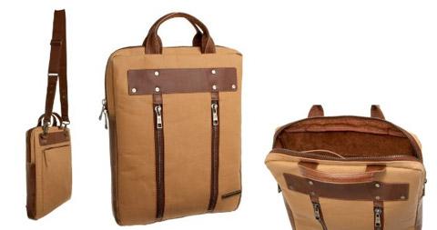 ando briefcase mattandnat - Matt & Nat Ando Briefcase