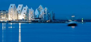 apartment-complex-iceberg