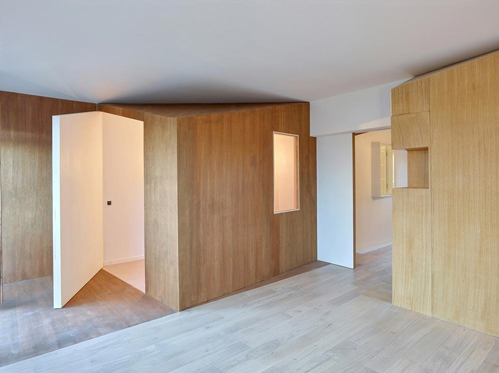 apartment-design-paris-h2o1