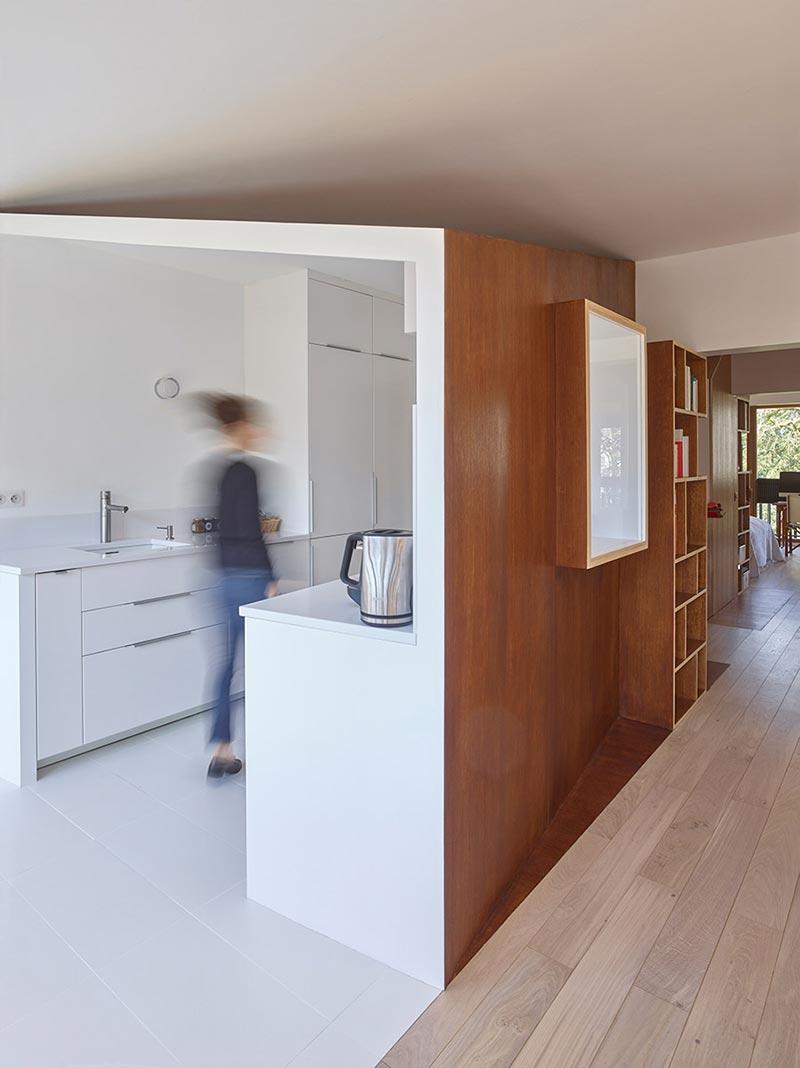 apartment-design-paris-h2o3
