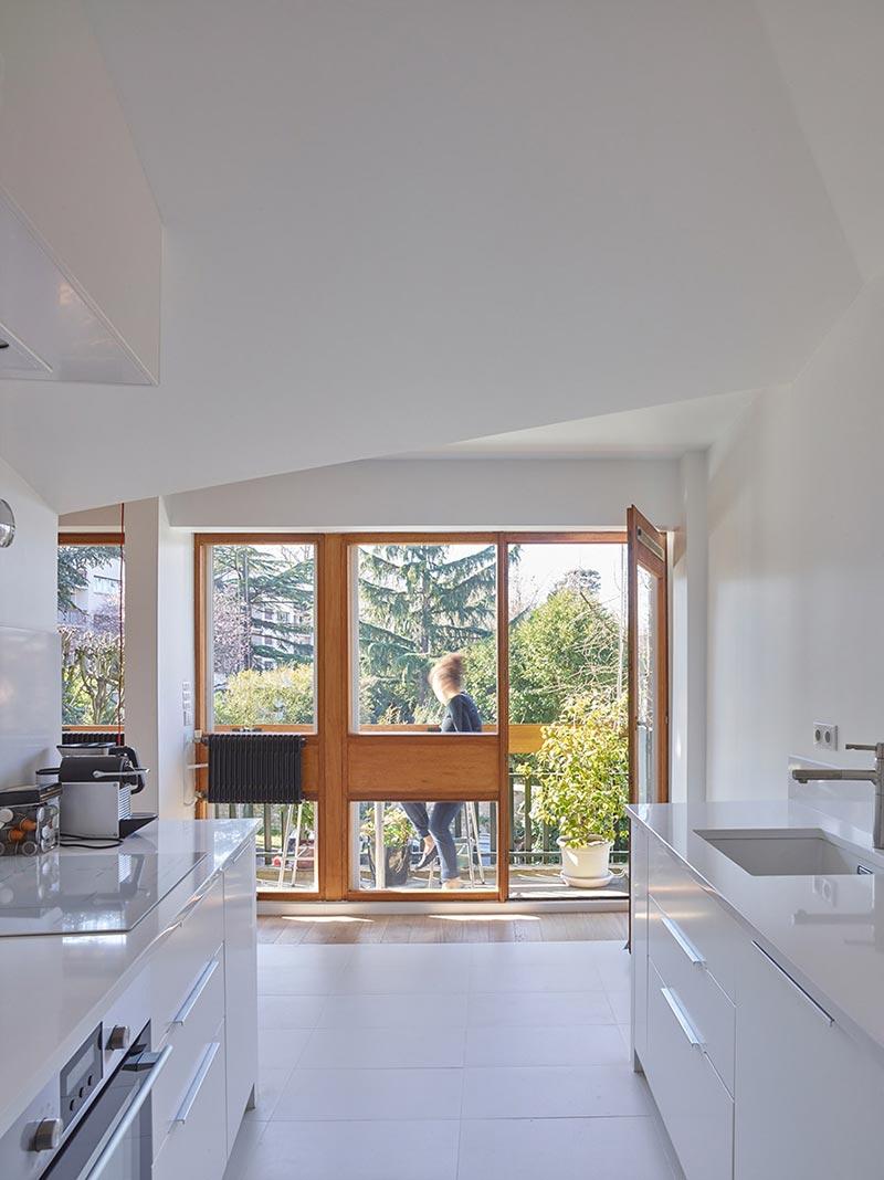 apartment-design-paris-h2o4