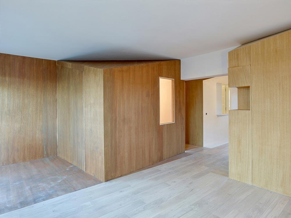 apartment-design-paris-h2o5