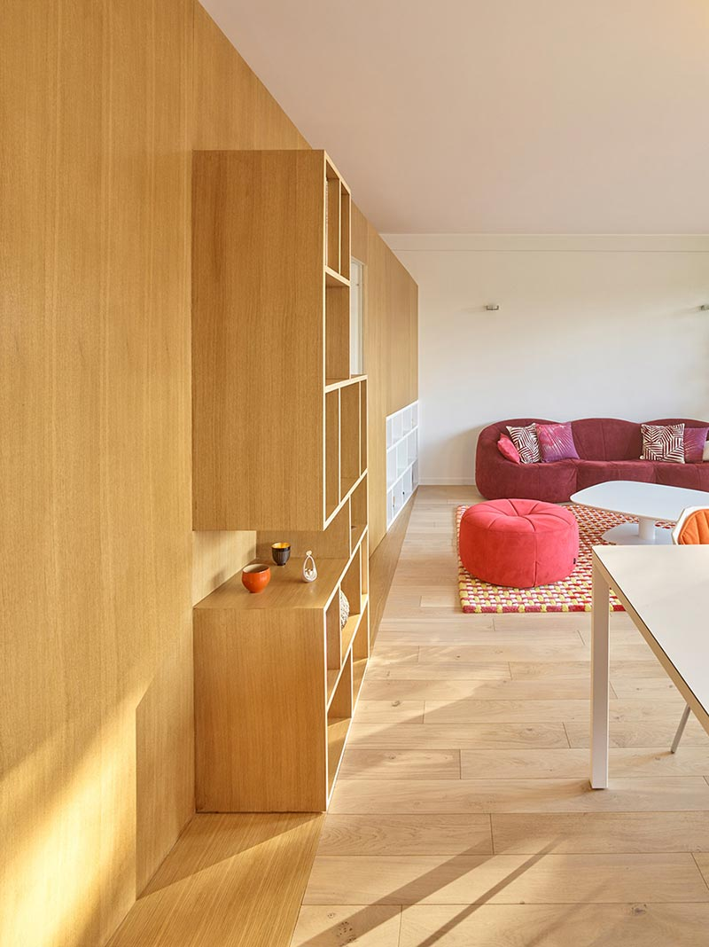 apartment-design-paris-h2o6