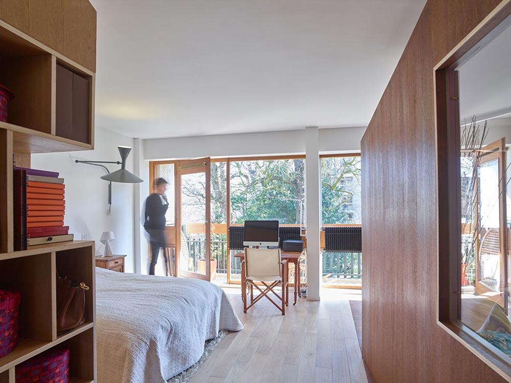 apartment-design-paris-h2o7