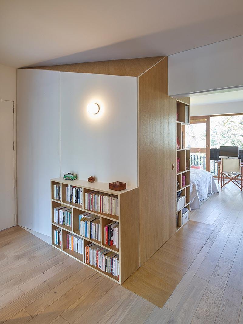apartment-design-paris-h2o8
