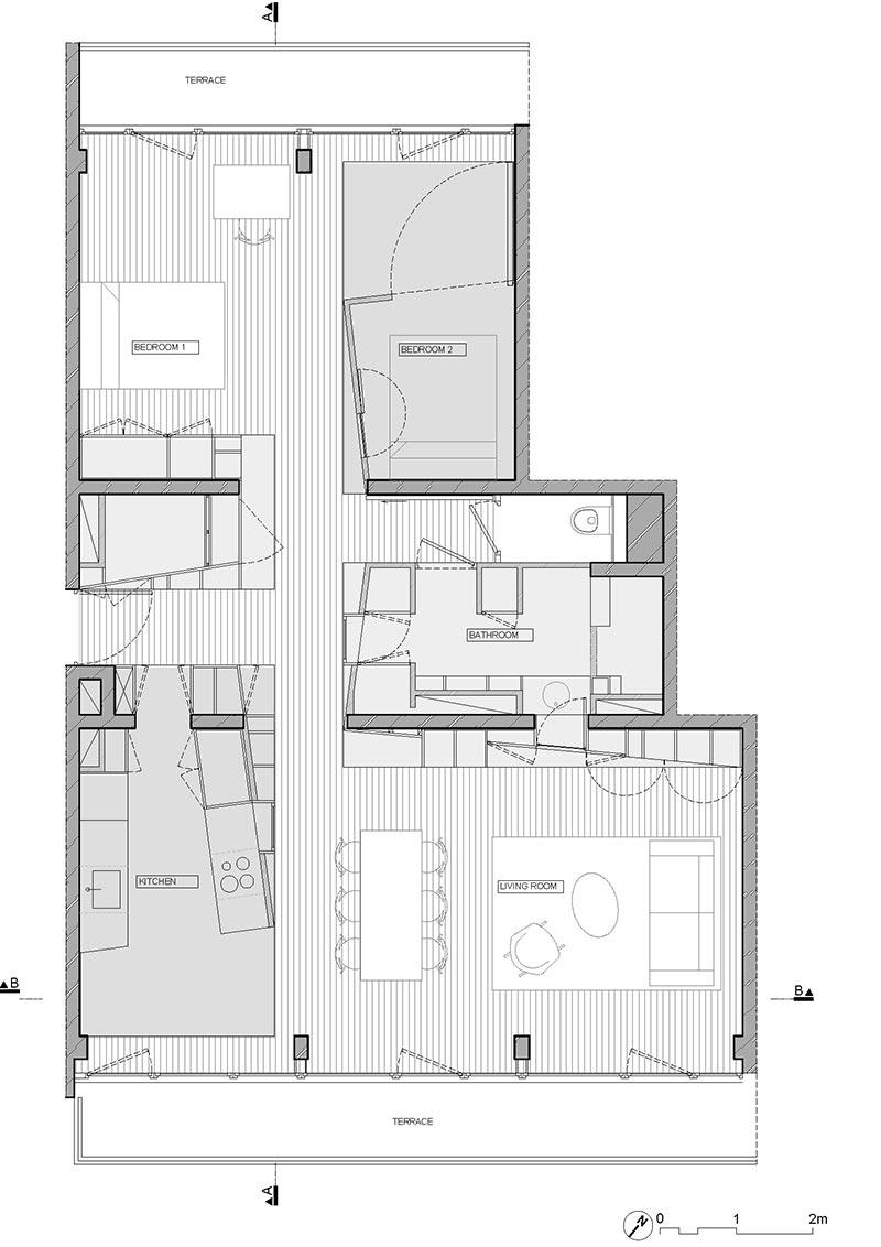 apartment-design-plan-h2o
