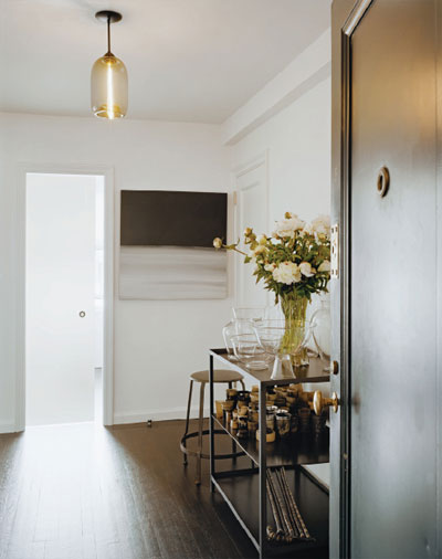 apartment-makeover-nyc-2