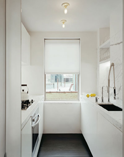 apartment-makeover-nyc-3