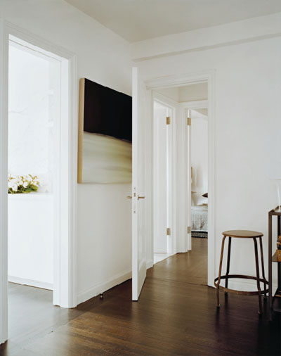apartment-makeover-nyc-5