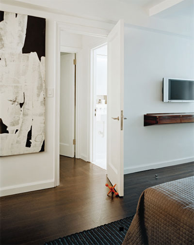 apartment-makeover-nyc-7