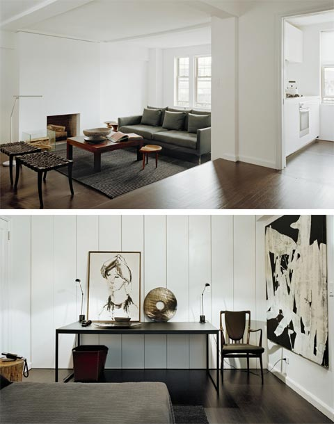 apartment-makeover-nyc