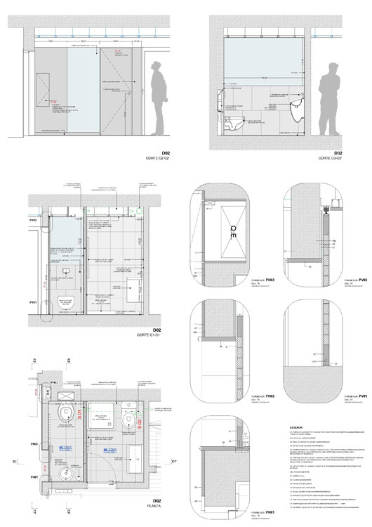 apartment-remodel-plan-a2o