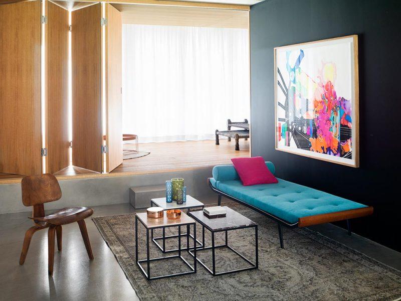 apartment-renovation-berlin-bb