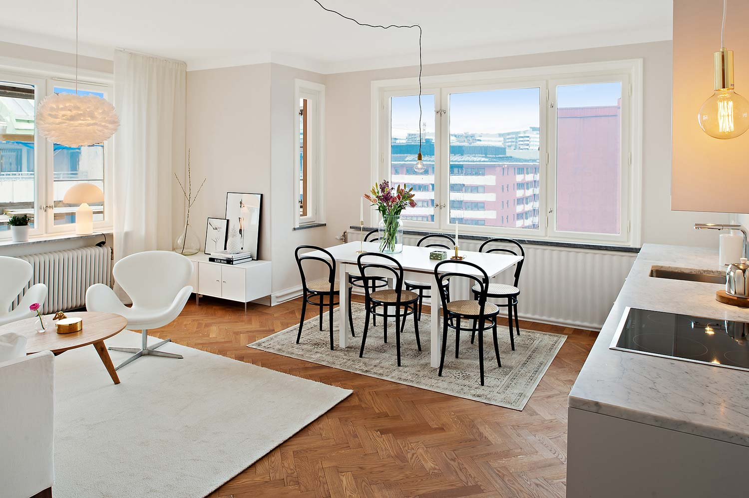 apartment-renovation-esny