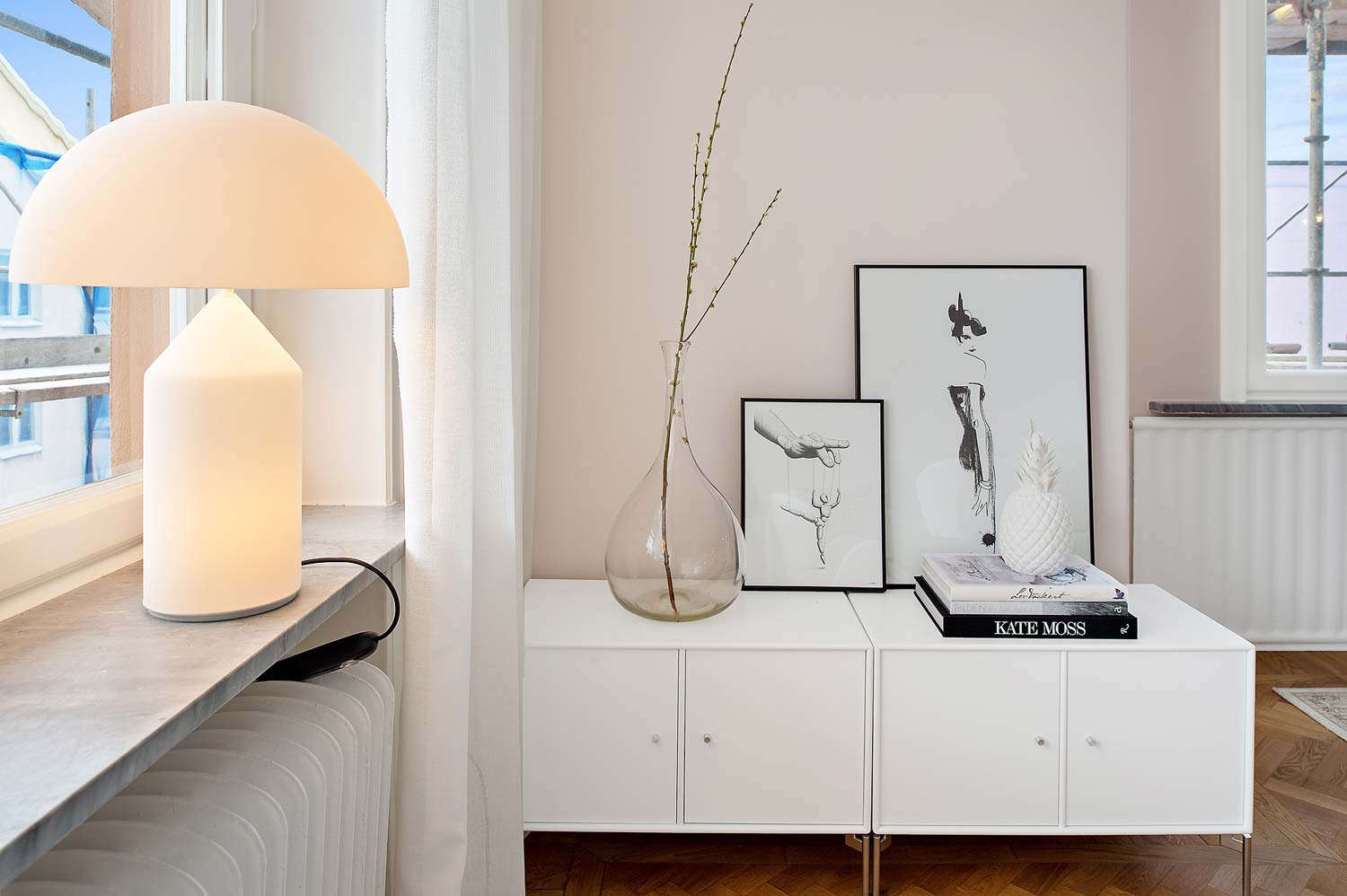 apartment-renovation-esny7