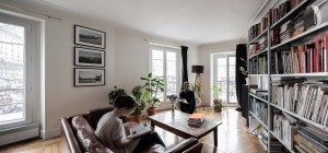 apartment-renovation-paris