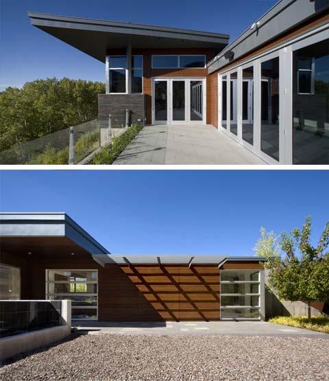 apsen-home-edge-house-2