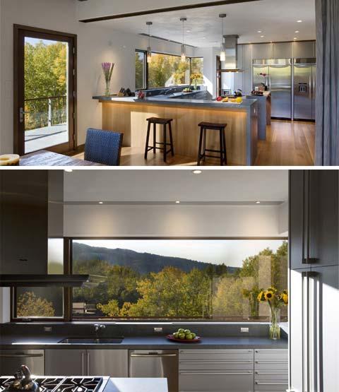 apsen-home-edge-house-4