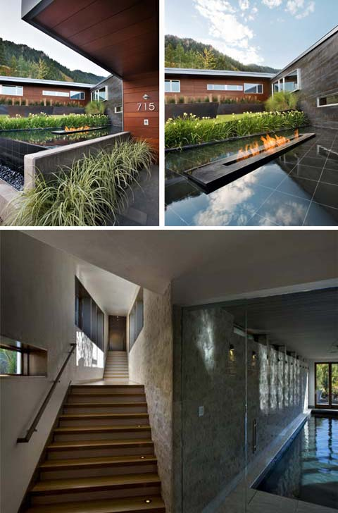 apsen-home-edge-house-5