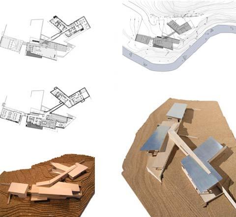 apsen-home-edge-house-plan