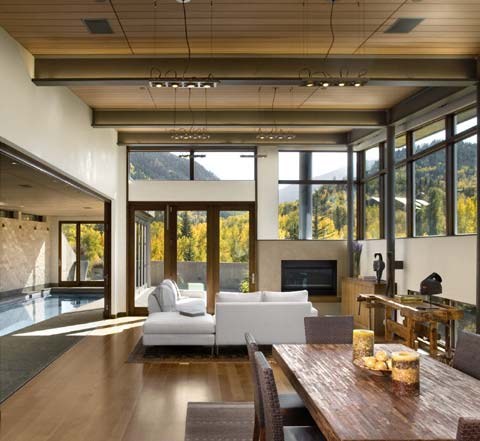 apsen-home-edge-house