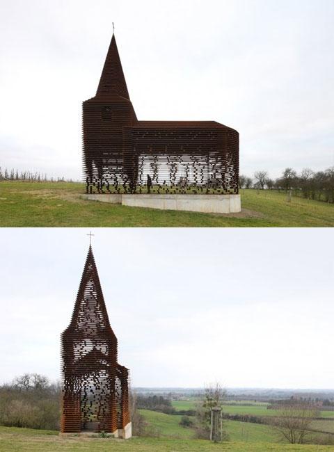 architecture-art-belgium-2