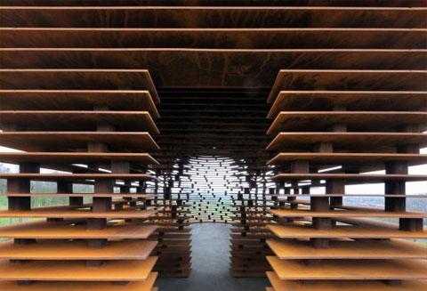 architecture-art-belgium-3
