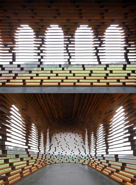 architecture-art-belgium-4
