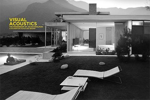 architecture-photography-js