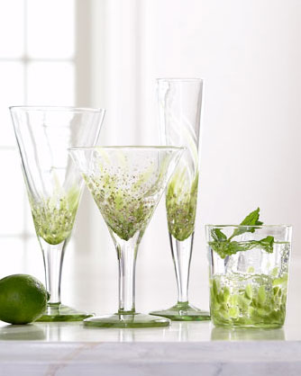 argento-drinkware-glass-2