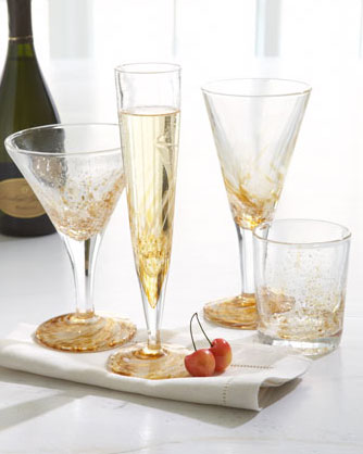 argento-drinkware-glass-3