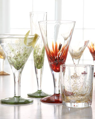 argento-drinkware-glass