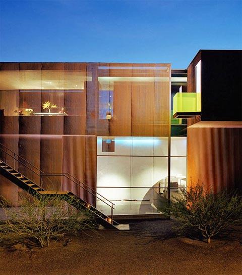 arizona-house-xeros-1