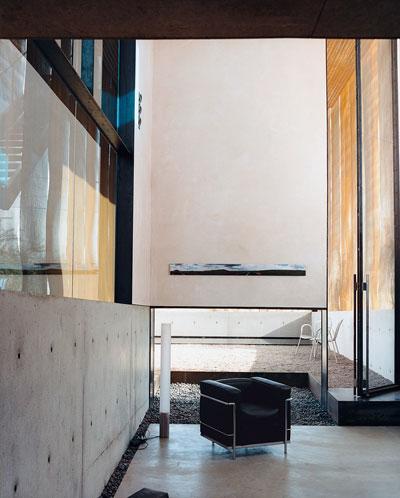 arizona-house-xeros-3